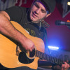 NEPA Scene's Got Talent spotlight: Clarks Summit singer/songwriter Mat Burke