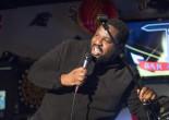 PHOTOS: NEPA Scene's Got Talent, Week 7, 10/13/15