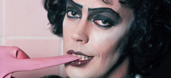 Experience 'Rocky Horror' with a live shadow cast at Scranton Cultural Center on Nov. 3