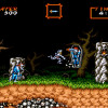 TURN TO CHANNEL 3: 'Super Ghouls 'n Ghosts' is ghoulishly hard, but super well-made