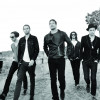 Third Eye Blind plays on new Outdoor Summer Stage at Mt. Airy Casino in Mt. Pocono on June 8