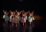 Ballet Northeast presents holiday classic 'The Nutcracker' Dec. 18-20 at Wilkes University