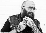 Beards of Scranton portraits grow into 2016 calendar for charity