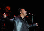 CONCERT REVIEW: Joe Nardone's 'Best of Doo Wop' impresses even with last-minute lineup changes