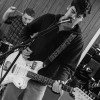 Punk/indie concert at Embassy Vinyl in Scranton on Nov. 7 benefits robbery victims