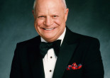 Comedian Don Rickles slings jokes and insults at Sands Bethlehem Event Center on May 12
