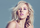 British pop singer Ellie Goulding takes 'Delirium' world tour to Sands Bethlehem Event Center on May 11