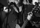 NEPA Scene's Got Talent spotlight: Olyphant singer/songwriter Bradley Maurice Kingsley