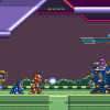 TURN TO CHANNEL 3: 'Mega Man X' was the 16-bit upgrade the franchise needed