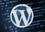 Learn to build WordPress websites in 1 month with classes at Coalwork in Scranton in December and January