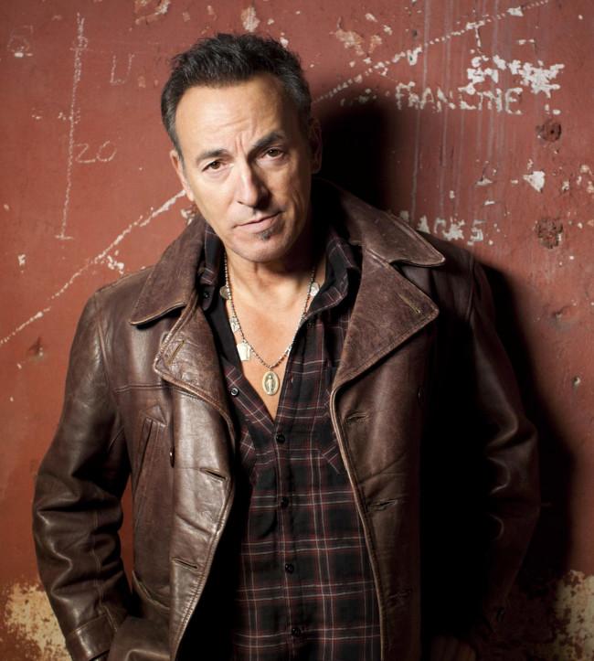 Bruce Springsteen and the E Street Band return to Wells Fargo Center in Philadelphia on Feb. 12