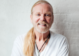Rock and Roll Hall of Famer Gregg Allman rides into Sands Bethlehem Event Center on April 2