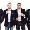 Due to popular demand, 'Impractical Jokers' comedy troupe adds second Wilkes-Barre show on March 26