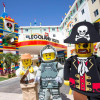 LEGOLAND Discovery Center coming to Plymouth Meeting Mall near Philadelphia in 2017