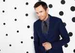 Comedian, 'Community' star, and 'The Soup' host Joel McHale performs at Sands Bethlehem Event Center on Feb. 5