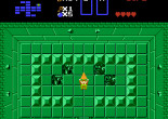TURN TO CHANNEL 3: 'The Legend of Zelda' lives on as a truly legendary game