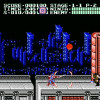 TURN TO CHANNEL 3: 'Ninja Gaiden II' is worth a broken NES controller (or two)