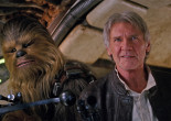 MOVIE REVIEW: No Jedi mind trick – 'Force Awakens' IS the 'Star Wars' film you're looking for