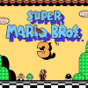 TURN TO CHANNEL 3: The enduring wizardry of 'Super Mario Bros. 3'