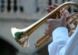 Brass Reflections plays free Christmas concert in Wilkes-Barre on Dec. 27
