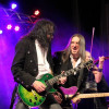Wizards of Winter whips up holiday prog rock at Lackawanna College in Scranton on Dec. 3