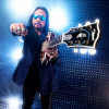 Returning to NEPA, former KISS guitarist Ace Frehley plays Sherman Theater in Stroudsburg on Oct. 5