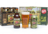 BEER BOYS – 16 YEARS, 16 BEERS REVIEW: All Day IPA by Founders Brewing Company