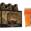 BEER BOYS – 16 YEARS, 16 BEERS REVIEW: Azacca IPA by Founders Brewing Company