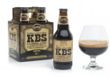 BEER BOYS – 16 YEARS, 16 BEERS REVIEW: KBS (Kentucky Breakfast Stout) by Founders Brewing Company