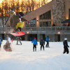 College SnowJam hits slopes of Montage to benefit Friends of the Poor in Scranton on Feb. 6