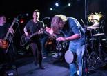 PHOTOS/VIDEOS: Death Valley Dreams CD release show in Plains, 01/16/16