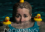 Gaslight Theatre Co. presents East Coast premiere of 'Drowning Ophelia' at Lackawanna College Jan. 28-31