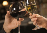 Famous couples paired with wine and desserts at Everhart Museum in Scranton on Feb. 9