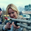 MOVIE REVIEW: 'Joy' is largely joyless, even with Jennifer Lawrence