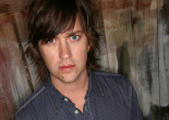 Rhett Miller of the Old 97's will play Kirby Center's Chandelier Lobby in Wilkes-Barre on Feb. 20