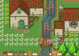 TURN TO CHANNEL 3: Unlock the 'Secret of Mana' and find a groundbreaking RPG