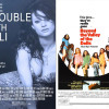 Scranton library's Albright After Hours series screens 'The Trouble with Cali' and 'Beyond the Valley of the Dolls'