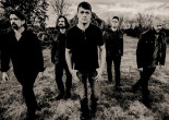 3 Doors Down and Pop Evil rock Kirby Center in Wilkes-Barre on Sept. 7