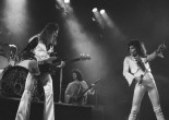 'Queen: A Night in Bohemia' classic concert and new documentary screening in Moosic on March 8