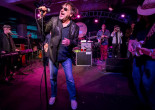 Southside Johnny & The Asbury Jukes will rock Scranton Cultural Center on March 19