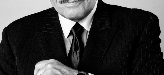 Legendary singer Tony Orlando performs Christmas Show at Sands Bethlehem Event Center Nov. 27-Dec. 1