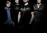 CONCERT REVIEW: Gin Blossoms continue to bloom in Mount Airy Casino performance