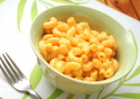 Binghamton holds first-ever all-you-can-eat Mac & Cheese Fest on April 28