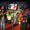 NEPA Scene's Got Talent spotlight: Musicians Nicholas DeSouza and Elonda 'Vibez' Crowell