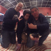 NEPA SCENE PODCAST: Singer/songwriter James Barrett and his debut solo album, 'One More'