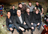 The Pietasters headline free Carve 4 Cancer Winter Festival at Montage Mountain in Scranton on Feb. 8