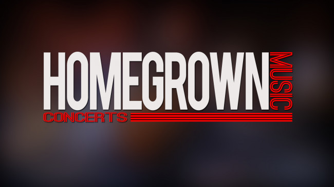 New Homegrown Music Concerts season begins May 31 on WVIA-TV, features Bog Swing Group, Tauk, and more