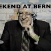 Two-day 'Weekend at Bernie's' music festival raises funds for Bernie Sanders on March 18-19