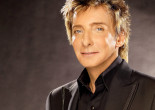 Barry Manilow donates piano to Wilkes-Barre high school, launches local music instrument drive before March 13 concert