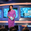 'Big Brother' casting call will be held at Mohegan Sun Pocono in Wilkes-Barre on March 31